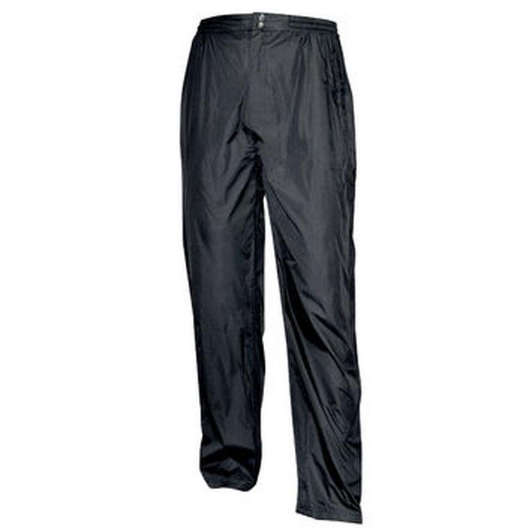 Orlimar Cyclone Men's Rain Pants