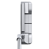 PING Sigma 2 Anser Putter - Platinum