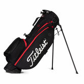 Alternate View 1 of Players 4 Stand Bag