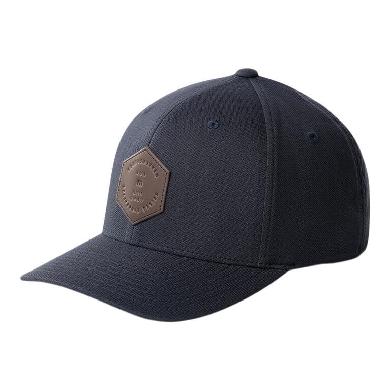 Dopp Hat