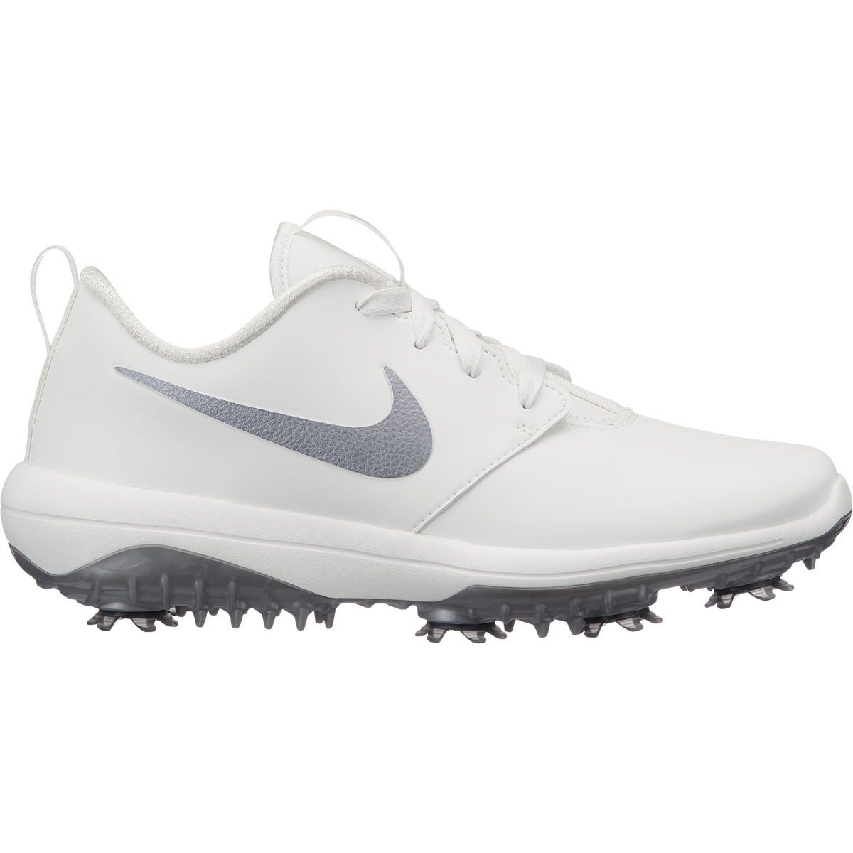 accf87bbee7c Images. Nike Roshe G Tour Women  39 s Golf Shoe - White Black