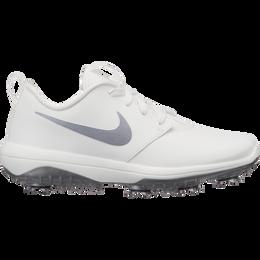 Nike Roshe G Tour Women's Golf Shoe - White/Black