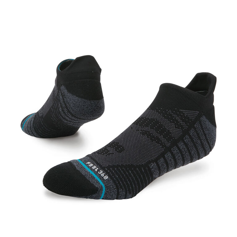 Stance Training Uncommon Solids Tab