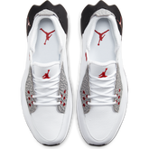 Alternate View 5 of Jordan ADG 2 Men's Golf Shoe - White/Red