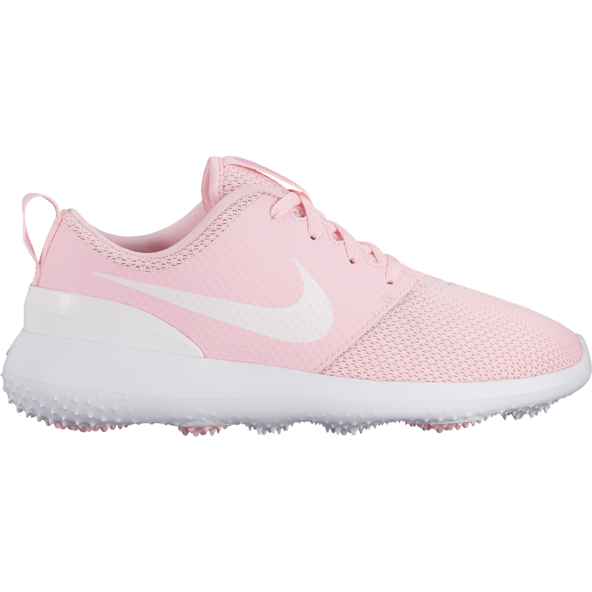 hot sale online f088a 809e4 Images. Nike Roshe G Women39s Golf Shoe ...