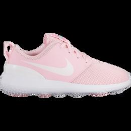 Nike Roshe G Women's Golf Shoe - Pink