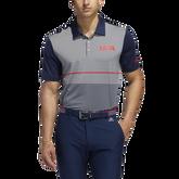 Alternate View 2 of USA Golf Ultimate365 Polo Shirt