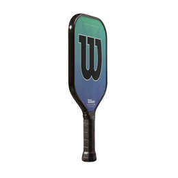 Wilson Energy Pro Pickleball Paddle - Green
