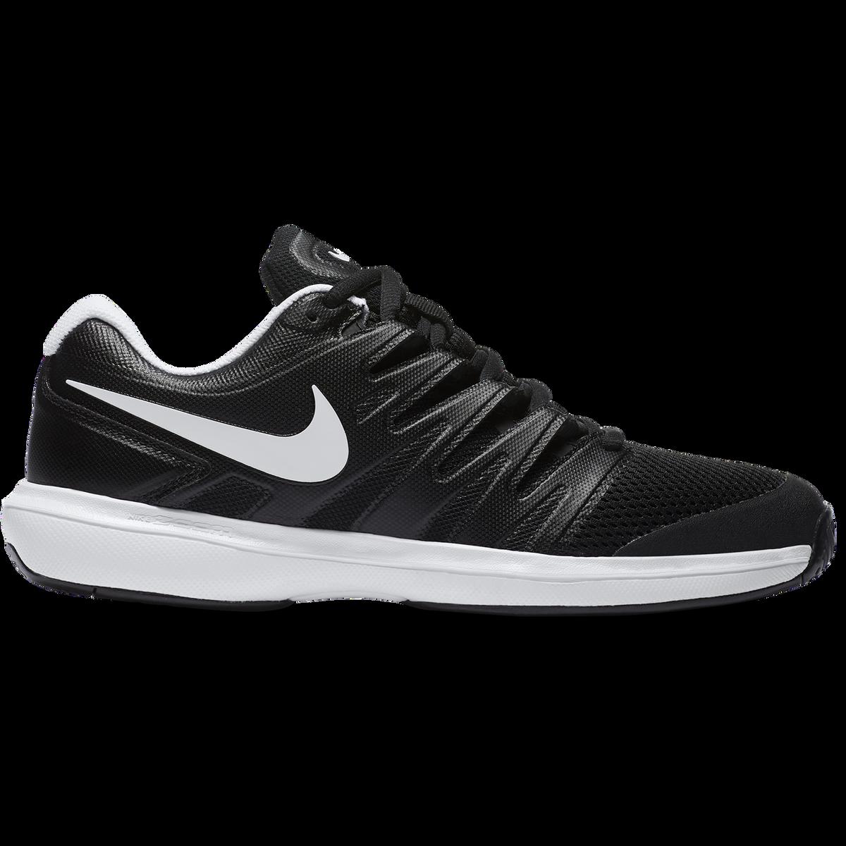 5bf7ea7b17 Nike Air Zoom Prestige Tennis Shoe | PGA TOUR Superstore