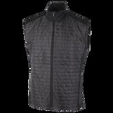 Alternate View 4 of Interface Louis Full Zip Vest