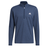 Alternate View 6 of 3-Stripes Quarter-Zip Pullover