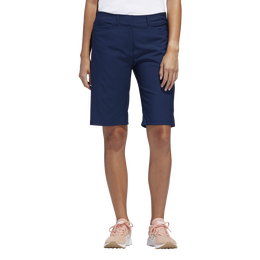 Ultimate Club Bermuda Shorts