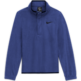 Alternate View 5 of Therma Victory Boys' Golf Top Pullover