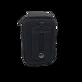 Alternate View 5 of SL1 Laser Rangefinder