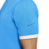 Alternate View 3 of Dri-FIT Vapor Tipped Polo