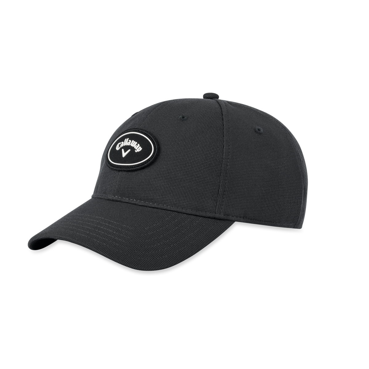 e4ada8857e1 Callaway Stretch Fitted Hat