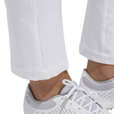 Ultimate 365 Adistar Cropped Pants