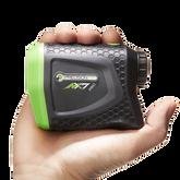 Alternate View 6 of NX7 Pro Slope Laser Rangefinder