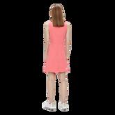 Alternate View 1 of Jasmine Sleeveless Golf Dress