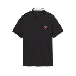 UNRL Stool and Stars Traditional Polo