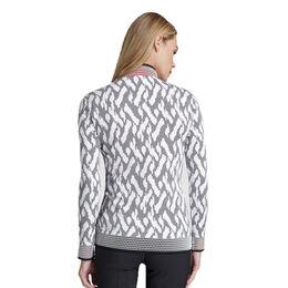 Tail Liana Jacket