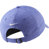 Alternate View 1 of Legacy91 Novelty Golf Hat