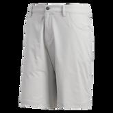 Adicross 5 Pocket Short