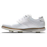 Alternate View 1 of Traditions Women's Golf Shoe