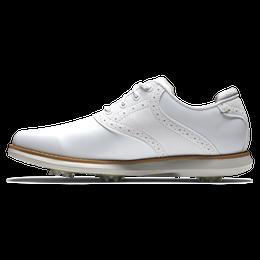 Traditions Women's Golf Shoe
