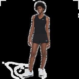 Victory Women's Sleeveless Tennis Tank