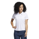 Performance Primegreen Short Sleeve Polo Shirt