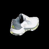 Alternate View 3 of ZG21 BOA Men's Golf Shoe