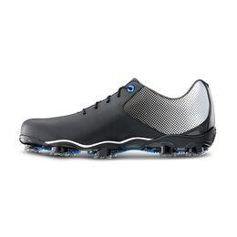 FootJoy D.N.A. Helix Men's Golf Shoe - Black