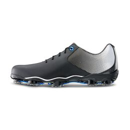 FootJoy D.N.A. Helix Men's Golf Shoe - Black