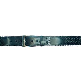 PGA TOUR Braid Belt