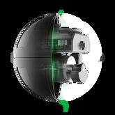 Alternate View 6 of Hypershere Mini