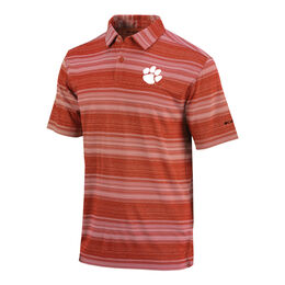Clemson Tigers Slide Polo