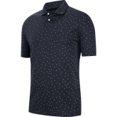Alternate View 6 of Dri-FIT Vapor Men's Printed Golf Polo