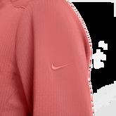 Alternate View 4 of Dri-FIT UV Victory Women's Full-Zip Golf Jacket