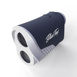 Blue Tees Series 2 Pro Rangefinder