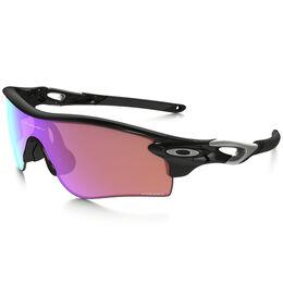 Oakley Prizm Golf Radarlock Path Sunglasses