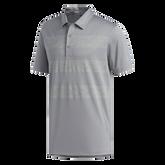 Alternate View 7 of 3-Stripes Polo Shirt