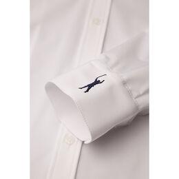 Mizzen & Main Stockton Dress Shirt Mickelson Edition