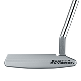 Alternate View 3 of Scotty Cameron Special Select Newport 2.5 Putter