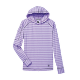 Jersey Malange Women's Pullover Hoodie