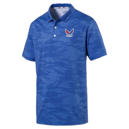 Volition Signature Polo