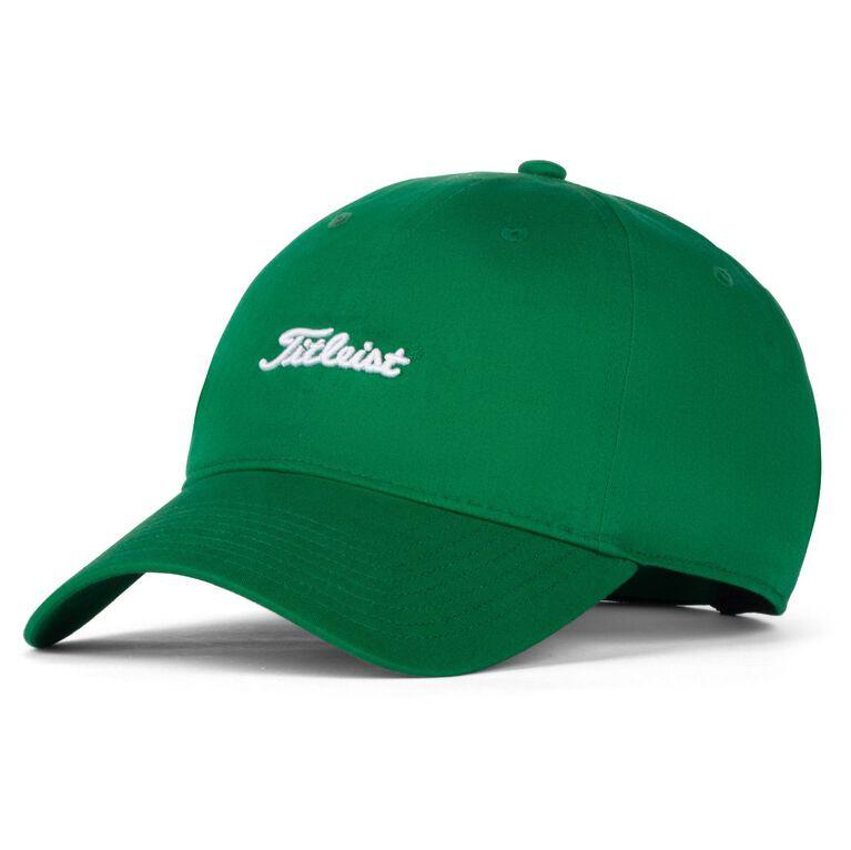 St. Patrick's Day Nantucket Hat