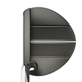 Ping Sigma G Darby Black Nickel Putter w/PP62 Grip