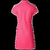 Alternate View 1 of Lyric Short Sleeve Dress