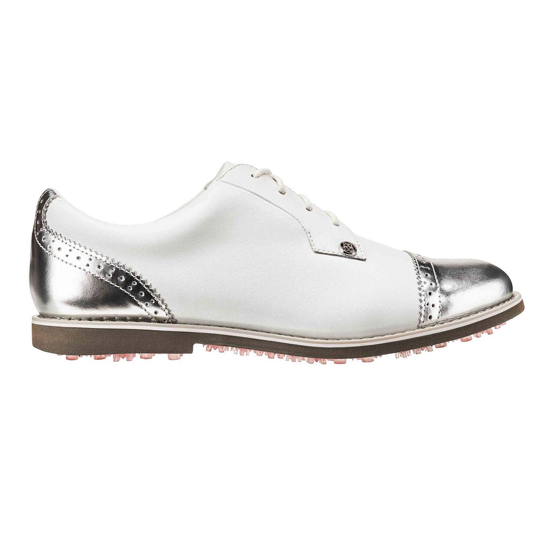 G/FORE Cap Toe Gallivanter Women's Golf